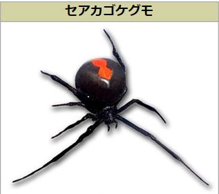 f:id:masaru-masaru-3889:20170622105654p:plain