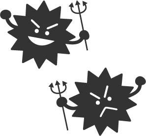 f:id:masaru-masaru-3889:20170624103842j:plain