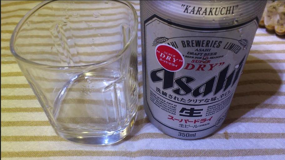 f:id:masaru-masaru-3889:20170703103541p:plain