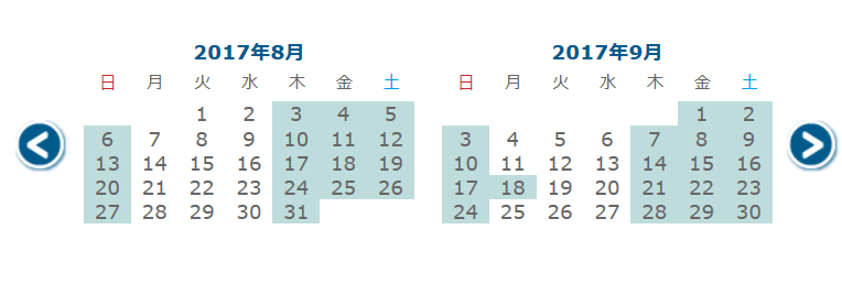 f:id:masaru-masaru-3889:20170709112053p:plain