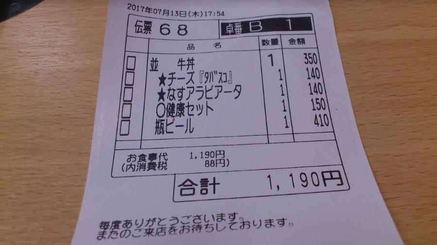f:id:masaru-masaru-3889:20170714104354p:plain