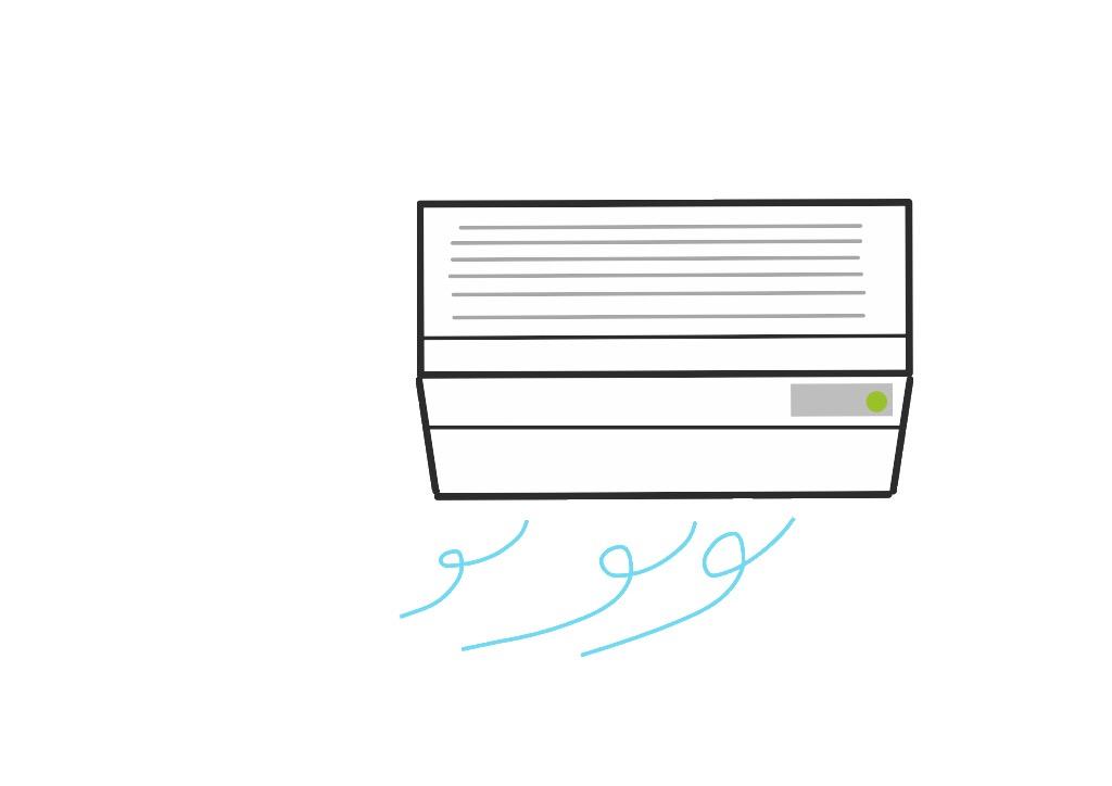 f:id:masaru-masaru-3889:20170716142423j:plain