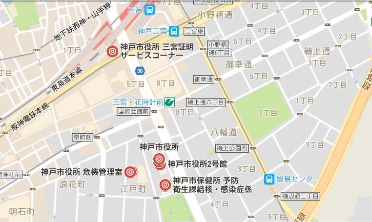 f:id:masaru-masaru-3889:20170721150015p:plain