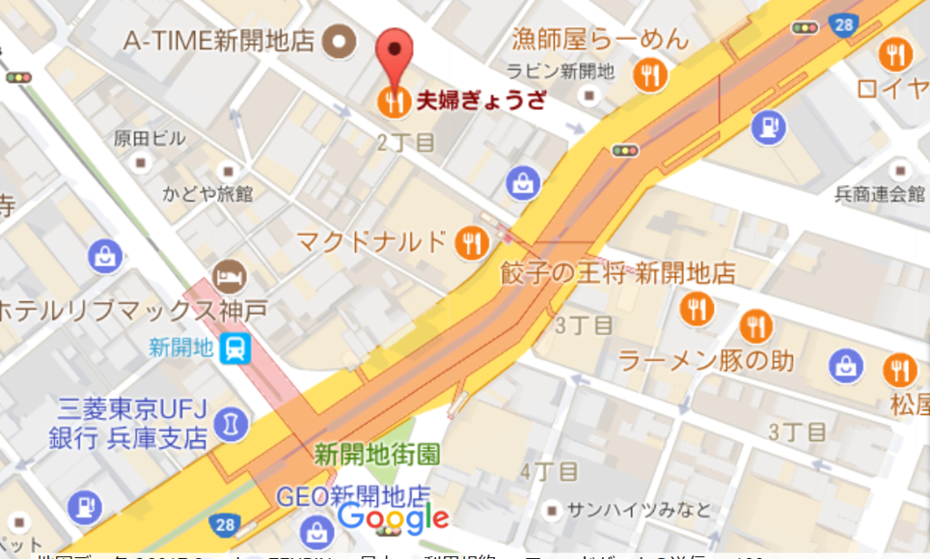 f:id:masaru-masaru-3889:20170721190431p:plain