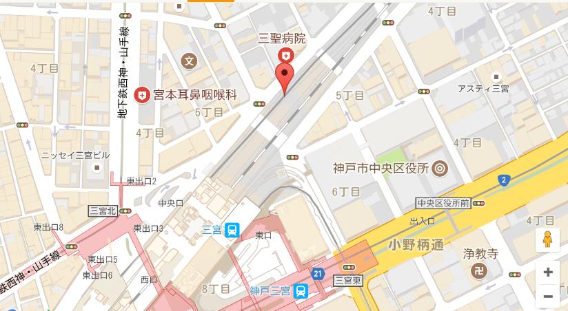f:id:masaru-masaru-3889:20170726151915p:plain