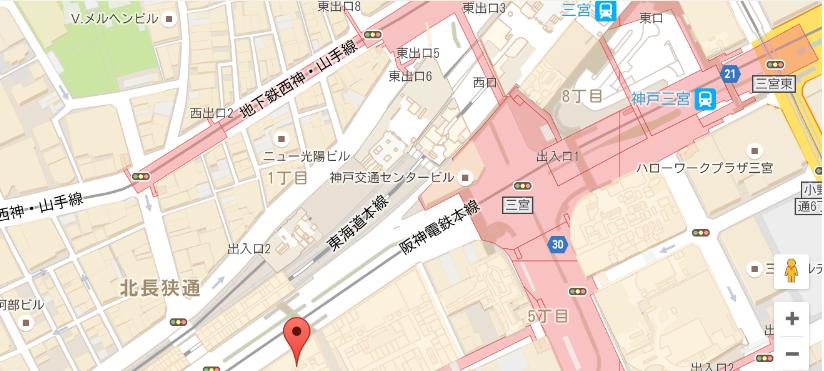f:id:masaru-masaru-3889:20170726153912p:plain