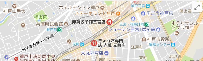 f:id:masaru-masaru-3889:20170726155453p:plain