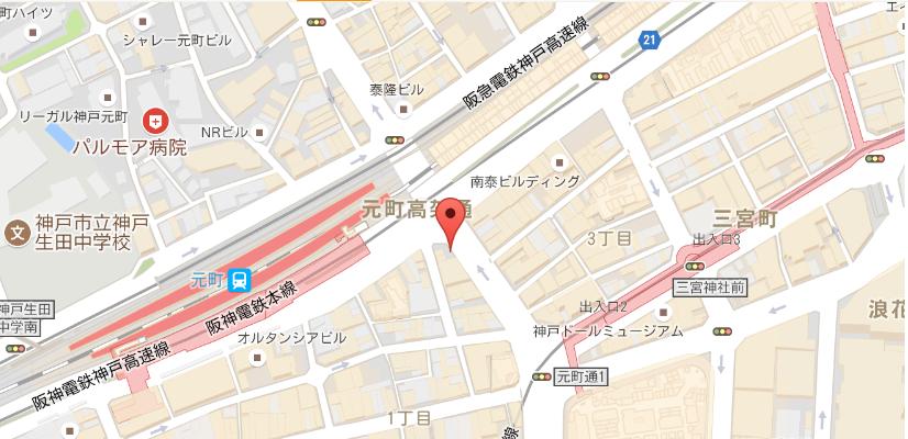 f:id:masaru-masaru-3889:20170726161210p:plain