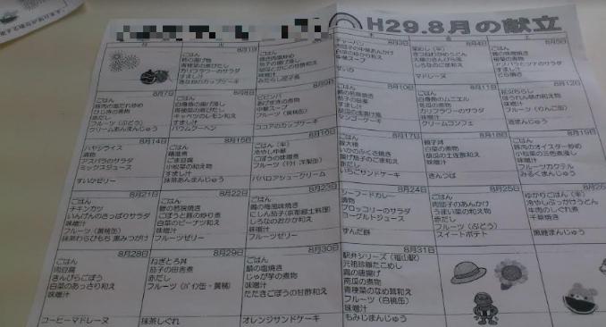 f:id:masaru-masaru-3889:20170730175620p:plain