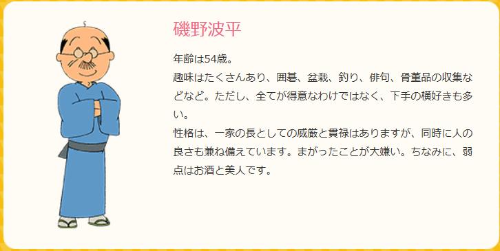 f:id:masaru-masaru-3889:20170801204909p:plain