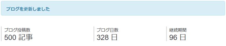 f:id:masaru-masaru-3889:20170804142914p:plain