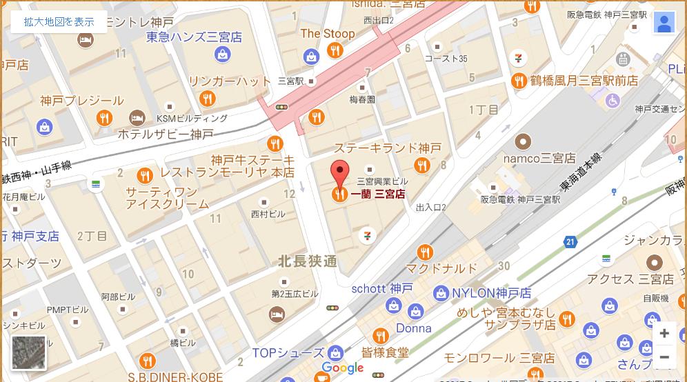 f:id:masaru-masaru-3889:20170804192716p:plain
