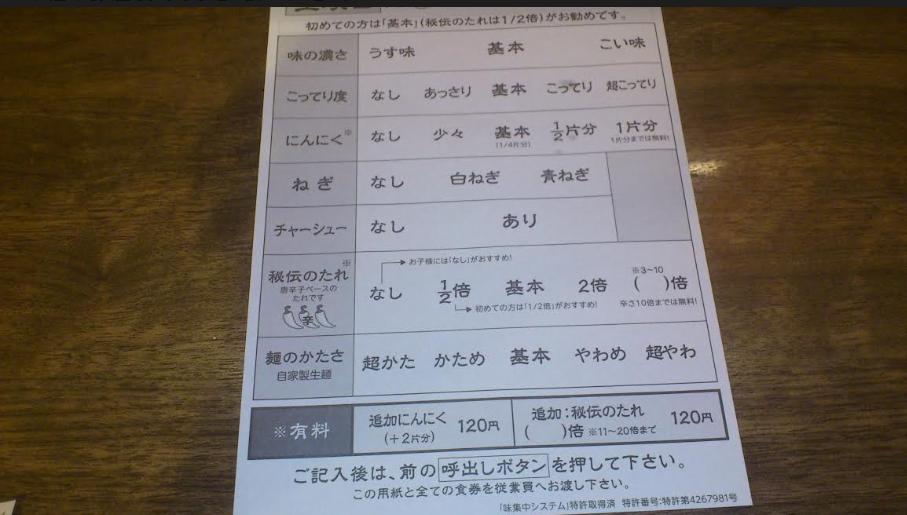 f:id:masaru-masaru-3889:20170804194106p:plain
