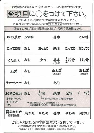 f:id:masaru-masaru-3889:20170804194244p:plain
