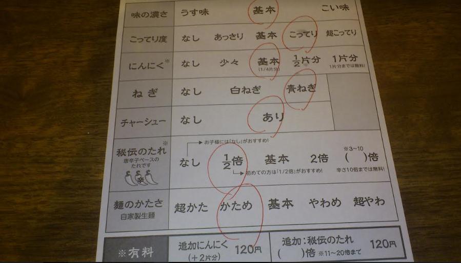 f:id:masaru-masaru-3889:20170804194616p:plain