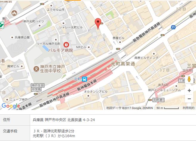 f:id:masaru-masaru-3889:20170809213221p:plain