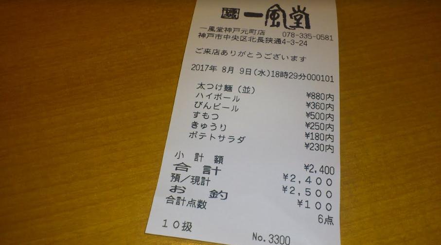 f:id:masaru-masaru-3889:20170809213946p:plain