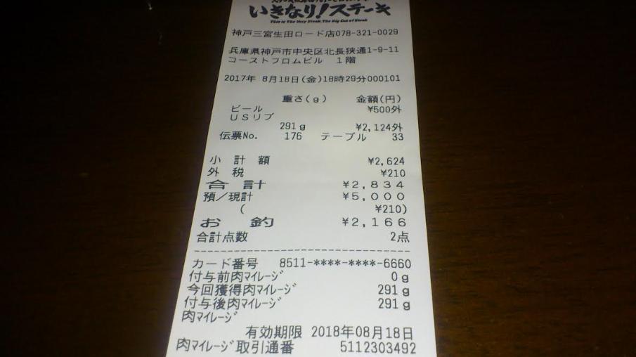 f:id:masaru-masaru-3889:20170818213010p:plain