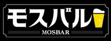 f:id:masaru-masaru-3889:20170822104018p:plain