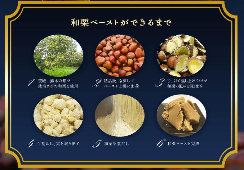 f:id:masaru-masaru-3889:20170923125438p:plain
