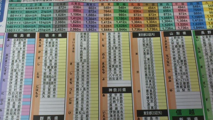 f:id:masaru-masaru-3889:20171002114930p:plain