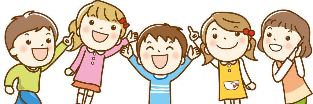 f:id:masaru-masaru-3889:20171008102130j:plain