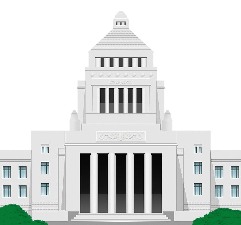 f:id:masaru-masaru-3889:20171016112631j:plain