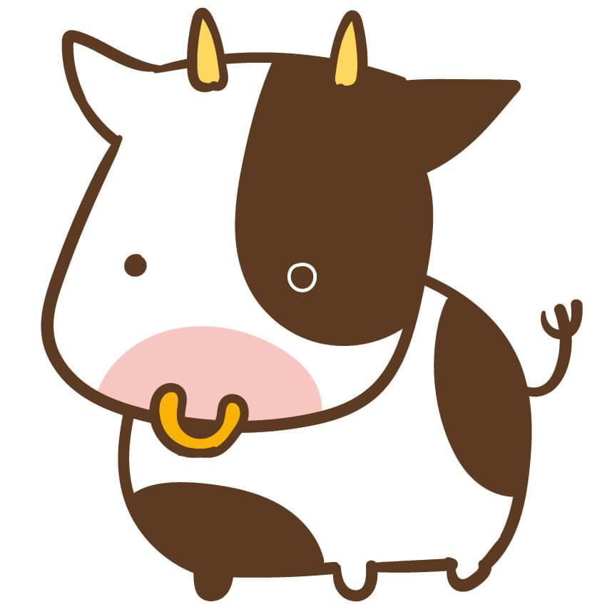 f:id:masaru-masaru-3889:20171030132617j:plain