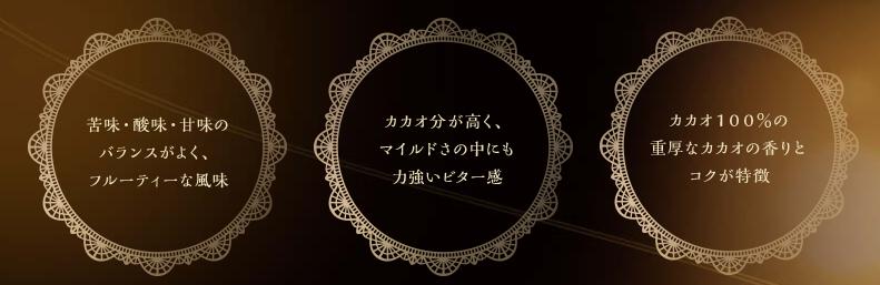 f:id:masaru-masaru-3889:20171103150820p:plain