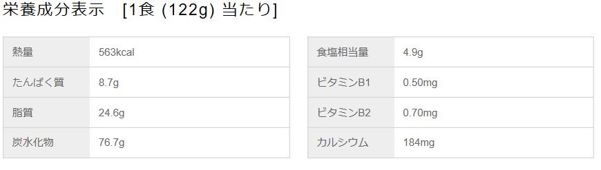 f:id:masaru-masaru-3889:20171107134618p:plain