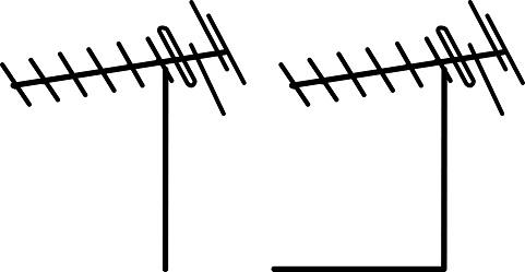 f:id:masaru-masaru-3889:20171201145735j:plain