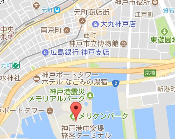 f:id:masaru-masaru-3889:20171205223331p:plain