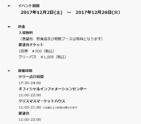 f:id:masaru-masaru-3889:20171206153542p:plain