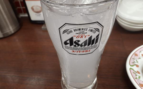 f:id:masaru-masaru-3889:20180103193740p:plain