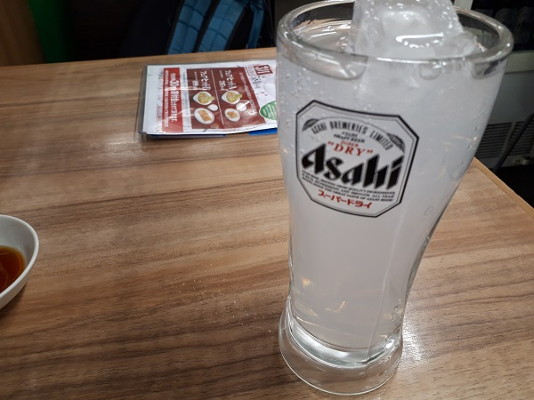 f:id:masaru-masaru-3889:20180301192150j:plain