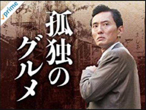 f:id:masaru-masaru-3889:20180304080535p:plain