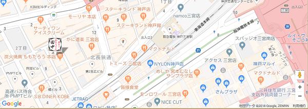 f:id:masaru-masaru-3889:20180313121911p:plain