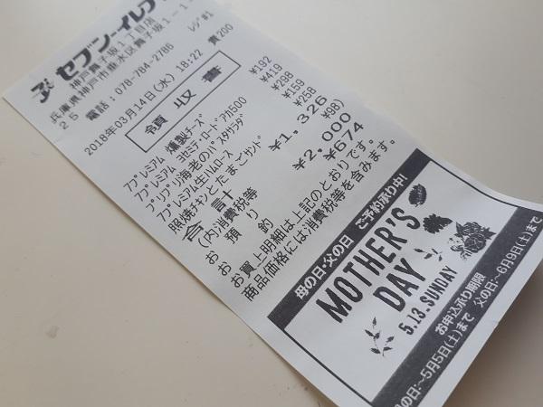 f:id:masaru-masaru-3889:20180316163124j:plain
