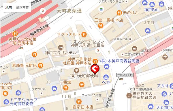 f:id:masaru-masaru-3889:20180401091701p:plain