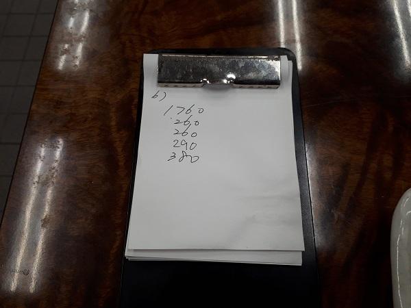 f:id:masaru-masaru-3889:20180401131807j:plain