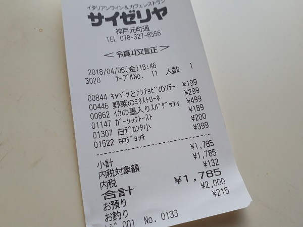 f:id:masaru-masaru-3889:20180407114653j:plain