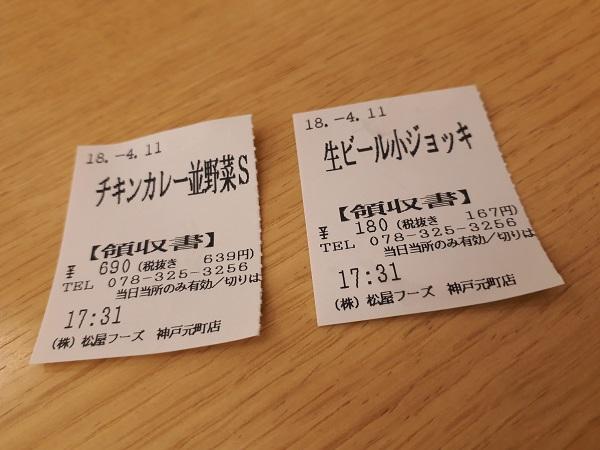 f:id:masaru-masaru-3889:20180411185230j:plain