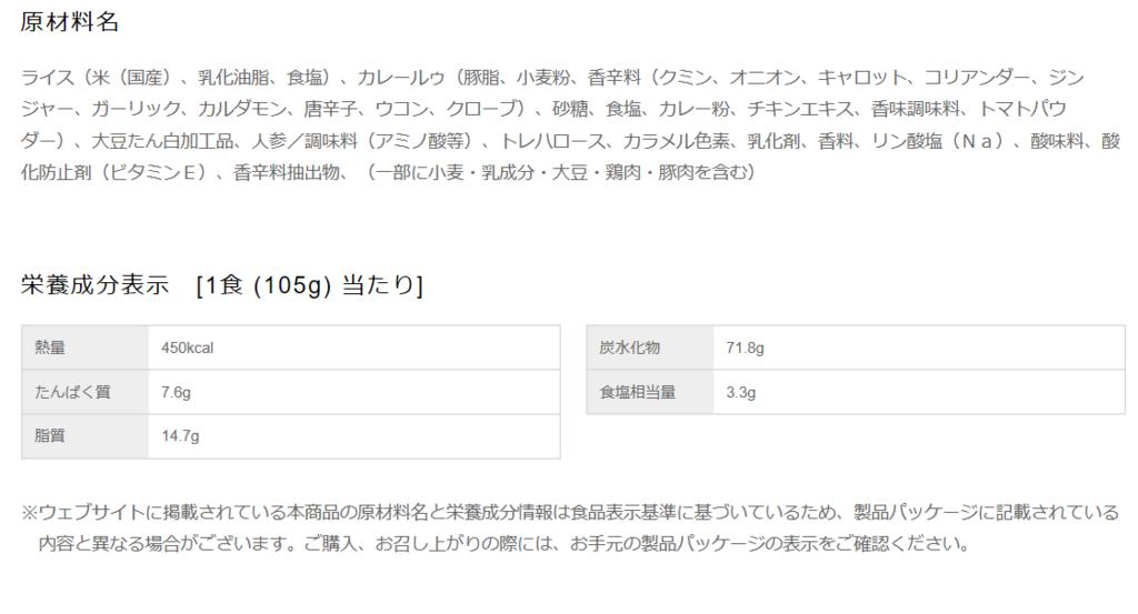 f:id:masaru-masaru-3889:20180415112655p:plain