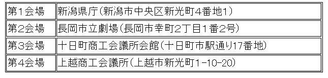 f:id:masaru-masaru-3889:20180416113456p:plain