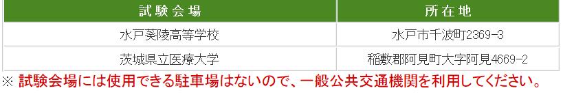 f:id:masaru-masaru-3889:20180416131602p:plain