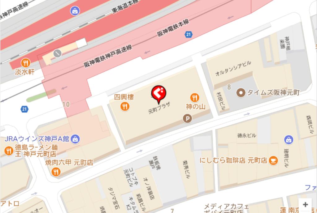 f:id:masaru-masaru-3889:20180504090413p:plain