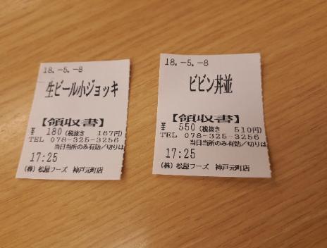 f:id:masaru-masaru-3889:20180508184637p:plain
