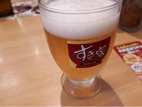 f:id:masaru-masaru-3889:20180511192717p:plain