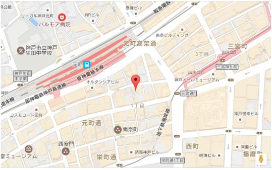 f:id:masaru-masaru-3889:20180517192114p:plain