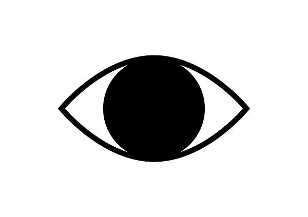 f:id:masaru-masaru-3889:20180522142007j:plain